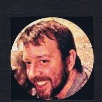 Russell D Loudermilk  October 26 1970  February 07 2019