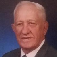 Alpha Leroy Blakeman  March 23 1928  February 09 2019