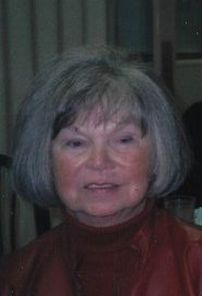 Bonnie Dell Dyer  July 9 1934  February 10 2019 (age 84)