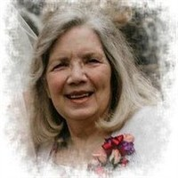 Carol Evetta Pierce Leslie  February 5 1947  February 3 2019