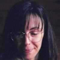Cheryl A Clarke  June 18 1963  February 7 2019