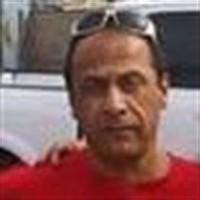 David Lee Gonzales  April 22 1969  February 4 2019