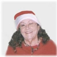 Gloria Faye Wilkinson  November 6 1936  February 10 2019