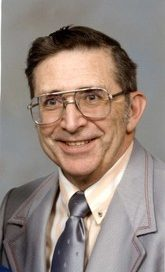 Howell E Byrd Jr  November 13 1937  February 10 2019 (age 81)