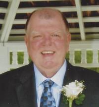 John Jack T Morris  February 10 2019