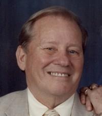 John Joseph Hickey Jr January 22 1935 – February 9 2019, death