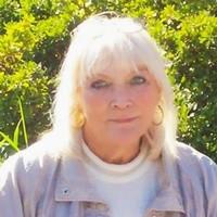Judith E Benson  September 24 1946  February 09 2019