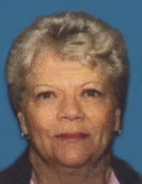 Hagarty Waychoff Grarup Funeral Service · Iowa · Waterloo · Read obituary · Linda Marie Niebergall 2019