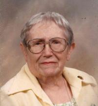 Mary E Sheppard  January 5 1926  February 10 2019 (age 93)