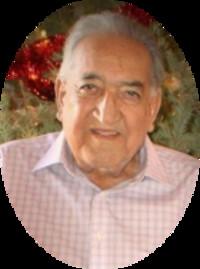 Pedro L Pete
