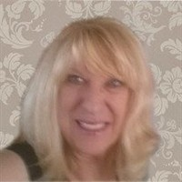 Sandra Gail Craytor  November 1 1954  February 6 2019