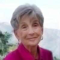 Twila Jane Jensen Athay  September 20 1926  February 6 2019