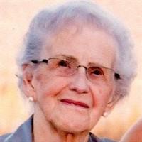 Viola K Lowell  January 4 1920  February 9 2019