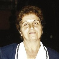 Virginia Isho  July 1 1946  February 9 2019