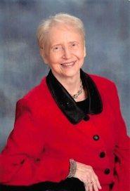 Virginia Jacobs Miller  June 8 1937  February 10 2019 (age 81)