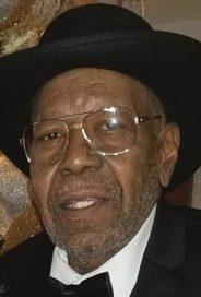 Charles E Williams  February 23 1944  February 7 2019 (age 74)