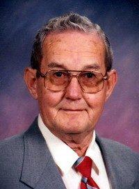 Donald R Faler  February 6 1927  February 11 2019 (age 92)