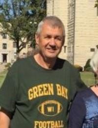 Glenn William Pietenpol  March 6 1942  February 11 2019 (age 76)