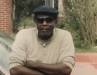 Joe Calvin Rogers  November 10 1941  February 10 2019 (age 77)