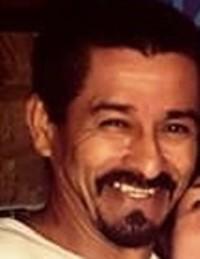 Roberto Cortez  2019