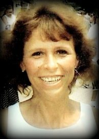 Terri J DeRossett Tipton  July 8 1955  February 3 2019 (age 63)