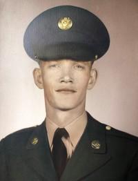Benjamin Ray Faulk  December 11 1938  February 12 2019 (age 80)