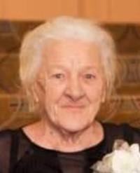 Boguslawa K Burzynski Zawisza  November 2 1939  February 11 2019 (age 79)