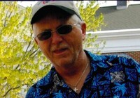 David Carl Bowen  February 6 1955  February 12 2019 (age 64)