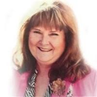 Debra Kay Campbell Johnson  October 5 1954  February 8 2019