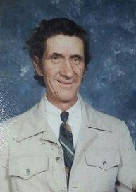 Earl Welsey Skipper  September 24 1940  February 11 2019 (age 78)