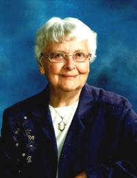 Eldean Louise Truax  October 17 1921  February 12 2019 (age 97)