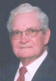 Gene Hinson  September 8 1934  February 13 2019 (age 84)