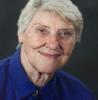 Jane LeVan  February 10 2019