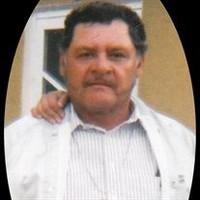 Javier Orozco Orozco  August 5 1955  February 6 2019