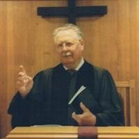 Johnnie Herbert Dail Sr  May 29 1930  February 11 2019