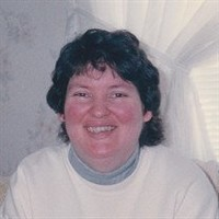 Kathryn  Fulginiti  June 9 1961  February 12 2019