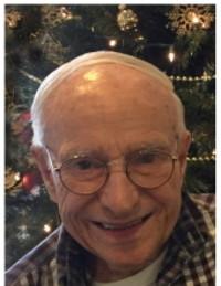 Hagarty Waychoff Grarup Funeral Service · Iowa · Waterloo · Read obituary · Laurence Johnson 2019