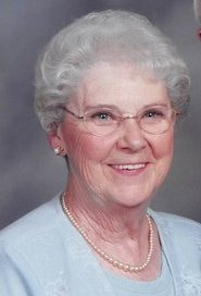 Marilyn J Mellstead Bottoms  May 22 1931  February 12 2019 (age 87)