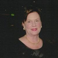 Mary Marshall Allen  December 21 1942  February 12 2019