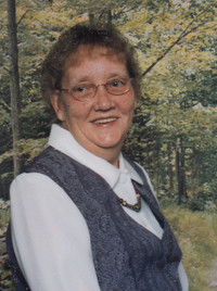 Myrtle Sanders McConnell Ledford  October 7 1934  February 12 2019 (age 84)