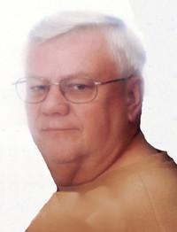 Robert Bob W Phipps  December 15 1942  February 13 2019 (age 76)