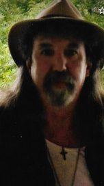 William Bill Webb  August 5 1968  February 13 2019 (age 50)
