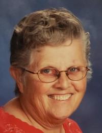 New Salem Archives - United States Obituary Notices