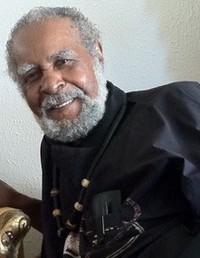 Eugene E White  March 29 1933  February 8 2019 (age 85)