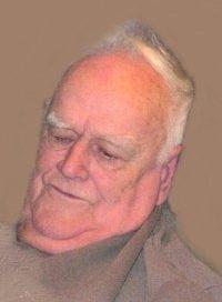 Harry Eugene Krigbaum  July 3 1929  February 13 2019 (age 89)