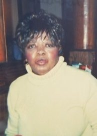 Hattie  Wilson  November 28 1944  February 8 2019 (age 74)
