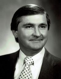 James William Bill Turner  July 30 1949  February 13 2019 (age 69)