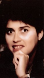 Wanda Lawson  December 31 1962  February 11 2019 (age 56)