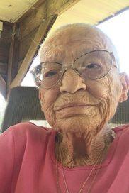 Agnes Marie Norton Rose  January 8 1939  February 10 2019 (age 80)