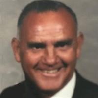 Albert T Brewster  February 15 1929  February 15 2019